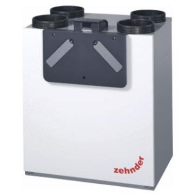 Zehnder ComfoAir E 300 RP (300m3)