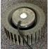 Gereviseerde ruilmotor voor Itho WTW unit. EMC RF2C-146/062