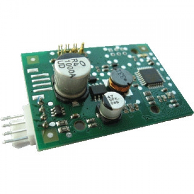 Itho I2c Optieprint co2-sensor( 536-0430)