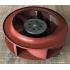 Gereviseerde ventilator Agpo Ferroli Optifor OT-V WTW unit. 3213003