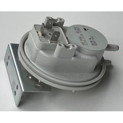 Goede gebruikte Brink B33 VRX / Furore drukverschilschakelaar. 531160
