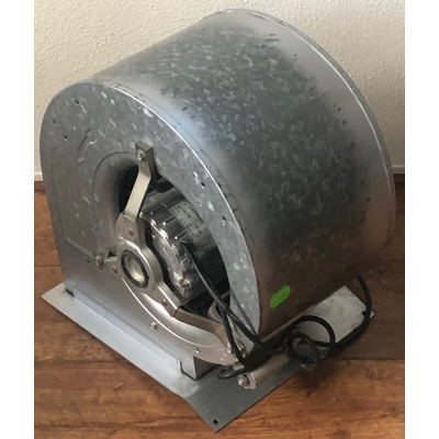 B12 B14 B16 B17 B20 B26 Furore ventilator.