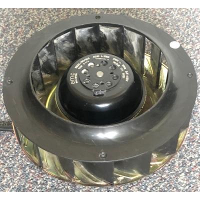 Gereviseerde ruilmotor Itho CVE. RB2C-190/060