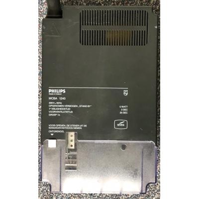 Goede gebruikte branderautomaat Brink Furore B26 VR, B33 en B34. MCBA 1240