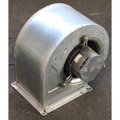 Goede gebruikte B16 HR(D) ventilator. 531043