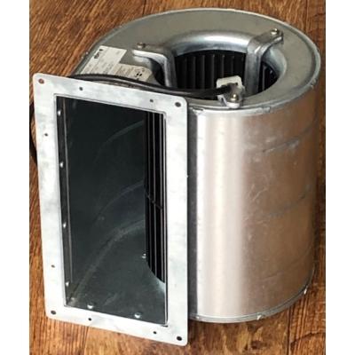 Nieuwe EBM Pabst slakkenhuisventilator D4E133-DC01-47