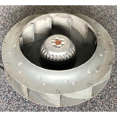 Gereviseerde ruilmotor voor Itho MBX315 Boxventilator. 380-3350