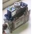 Goede gebruikte gasblok Brink B16 en B20 HR(D). 531060