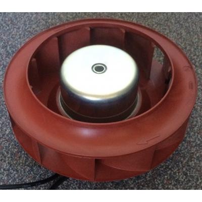 WTW ruilmotor WHR-960 / ComfoD-550 / CA550 - 400200015