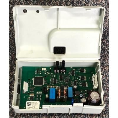 Goede gebruikte Itho Ecofan RFT motorprint + RF. (S) Standaard capaciteit