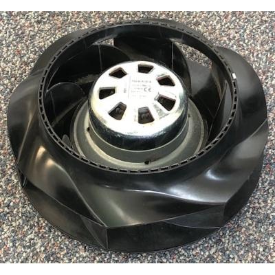 Gereviseerde ruilmotor voor Nefit / Bosch warmtepomp. R3G190