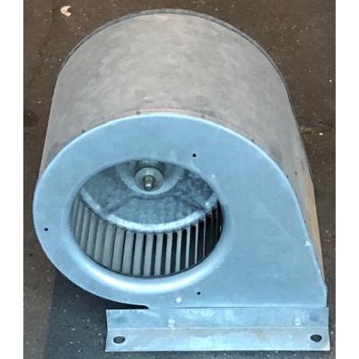 Goede gebruikte Imofa DD 7-7-9 slakkenhuisventilator.