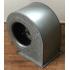 Goede gebruikte ventilator voor Multicalor. Lemmens DD 9-7 TAC 1/2
