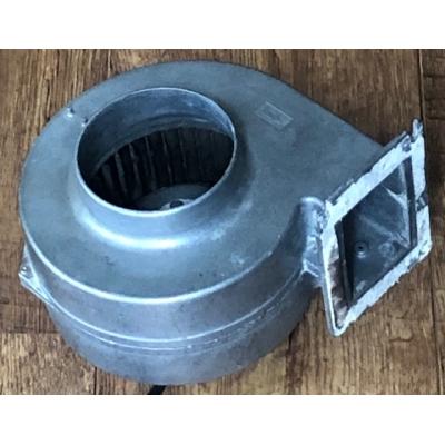 Gereviseerde ventilator AWB ThermoMaster. G2E120-AR77-93