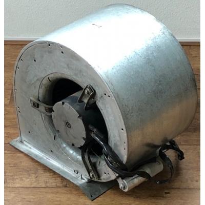 Goede gebruikte ventilator voor Brink B23 luchtverwarming.