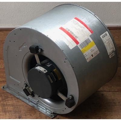 Goede gebruikte ventilator Brink B25 HR(D). 531044.