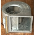 Goede gebruikte Brink B12 B14 B16 B17 B20 B26 Furore ventilator. DD 9-7-9 1/6 BB