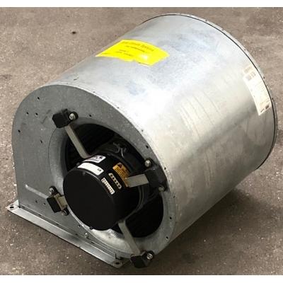 Goede gebruikte Brink B40 Allure HR(D) ventilator. 531045