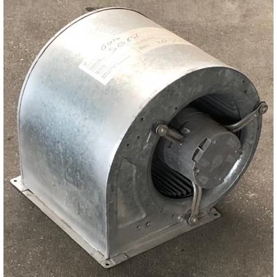 Goede gebruikte Brink B40 Allure HR(D) ventilator. 531045. DD 11-11 TH ECM 1/1