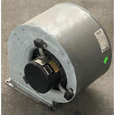 Goede gebruikte Brink B16 HR(D) ventilator. DD 9-7 TAC2 APD