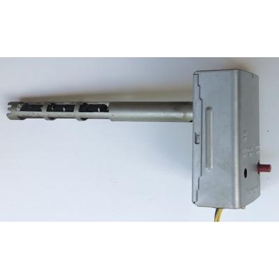 Goede gebruikte Brink B17-M Honeywell Fan and Limit Control. L4064