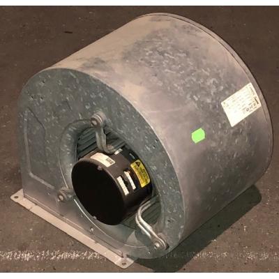 Goede gebruikte ventilator Brink B25 HR(D). 531044