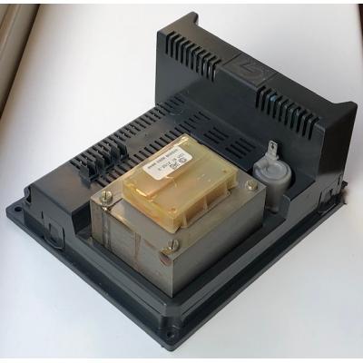 Goede gebruikte Brink B10 SWB branderautomaat. MCBA1442D. 531262