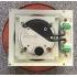 Gereviseerde ruilmotor Agpo Ferroli Optifor OT-V. 3213003
